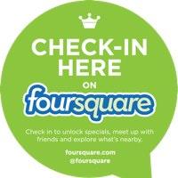 foursquare_bedz