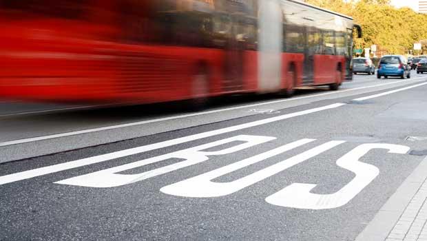 Javni transport