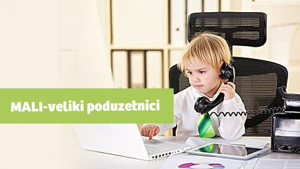 mali_veliki_poduzetnici