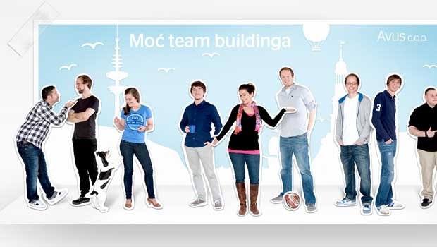 moc-team-buildinga