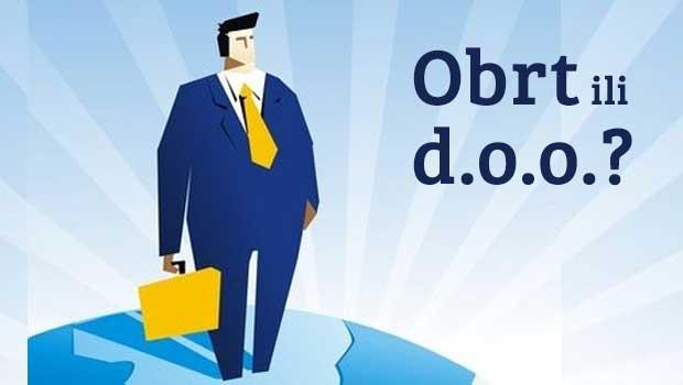 obrt_doo