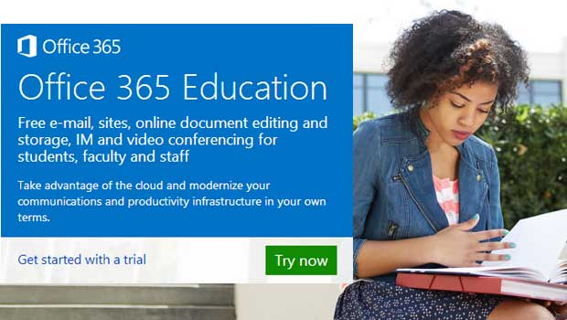office-365_education