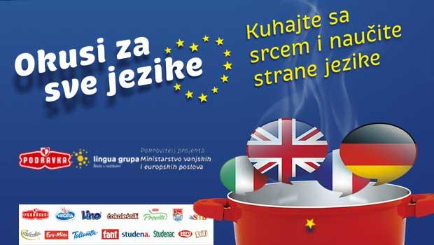 okusi_za_sve_jezike_podravka