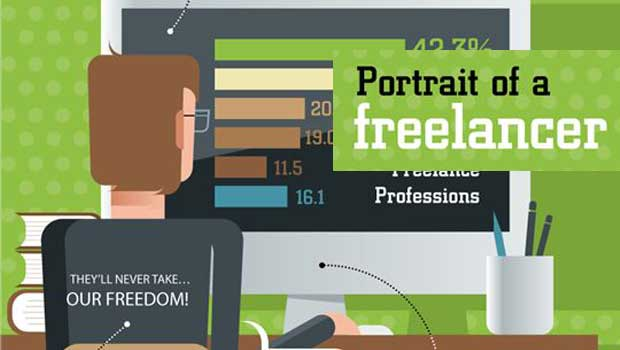 portret_freelancer