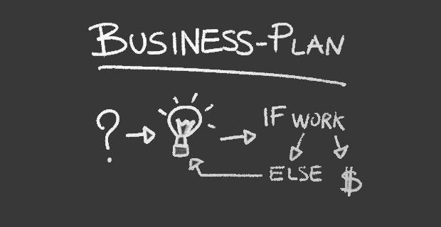 poslovni_plan