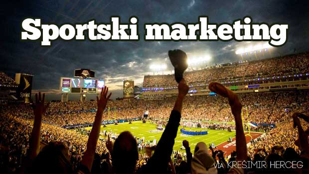 sportski_marketing