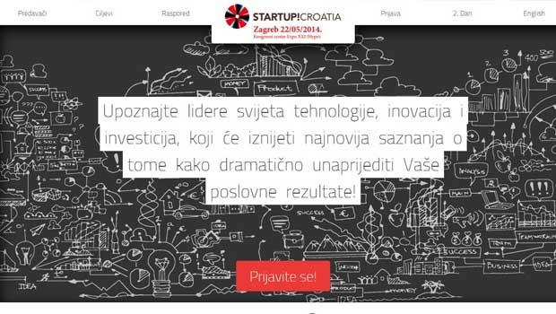 startup croatia gospodarstvo inovacije
