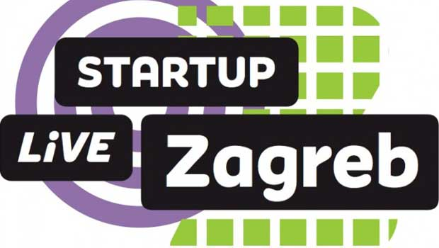 startup_live_zagreb