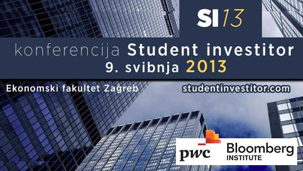 student_investitor