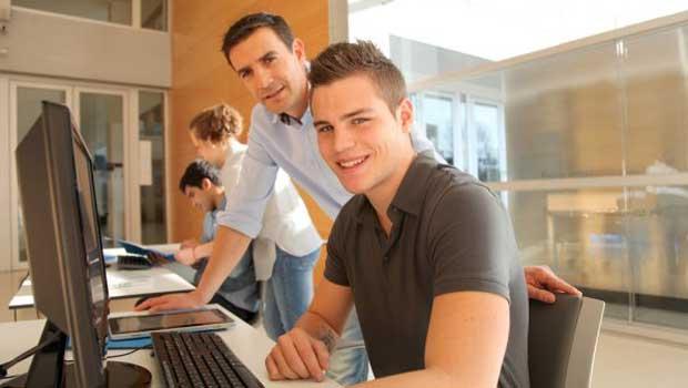 studentski-posao
