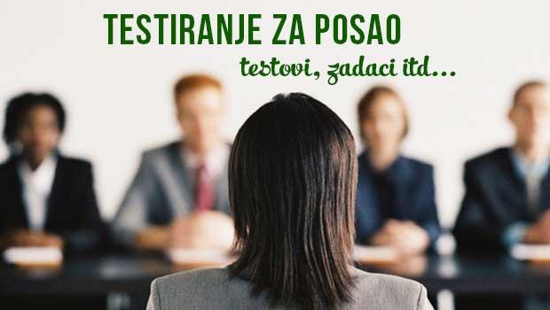 testiranje_za_posao