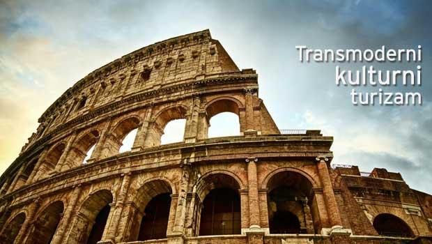transmoderni-kulturni-turizam