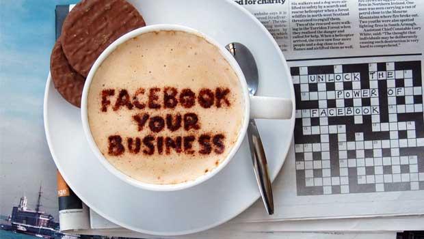 ulaganje_u_facebook