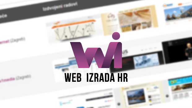 web_izrada_hr